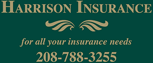 Harrison Insurance and Financials, Ltd